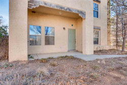 Photo of 6137 Monte Azul Place, Santa Fe, NM 87507 (MLS # 201805771)