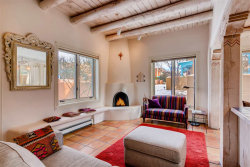 Photo of 624 Galisteo St , 14, Santa Fe, NM 87505 (MLS # 201900126)
