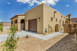 Photo of 3148 Viale Tresana, Santa Fe, NM 87505 (MLS # 201900447)