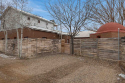 Photo of 960 Acequia de las Joyas, Santa Fe, NM 87505 (MLS # 201900483)