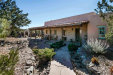 Photo of 10 Miners Trail, Santa Fe, NM 87508 (MLS # 201900490)