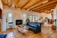 Photo of 34 Chusco Road, Santa Fe, NM 87508 (MLS # 201900777)