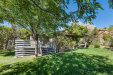Photo of 48-B Rainbows End, Santa Fe, NM 87010 (MLS # 201900836)