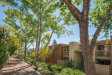 Photo of 941 Calle Mejia , 908, Santa Fe, NM 87501 (MLS # 201900993)