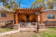 Photo of 180 Lower San Pedro, Espanola, NM 87532 (MLS # 201901138)