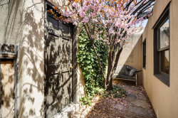 Photo of 2967 Plaza Blanca, Santa Fe, NM 87507 (MLS # 201901415)