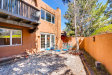 Photo of 624 E. Alameda #12, Santa Fe, NM 87501-2237 (MLS # 201901569)