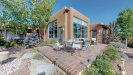 Photo of 4 Avenida La Scala, Santa Fe, NM 87506 (MLS # 201901844)