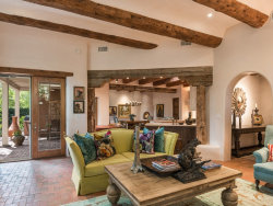 Photo of 480 San Antonio , E, Santa Fe, NM 87505 (MLS # 201901929)