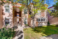 Photo of 2501 W. Zia , 8-202, Santa Fe, NM 87505 (MLS # 201902034)