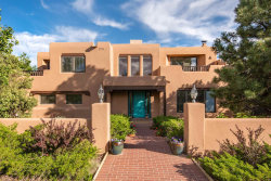 Photo of 1851 Forest Circle, Santa Fe, NM 87505 (MLS # 201902038)