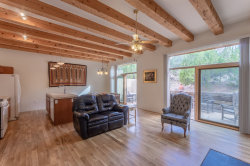 Photo of 765 Viento Circle, Santa Fe, NM 87501 (MLS # 201902069)