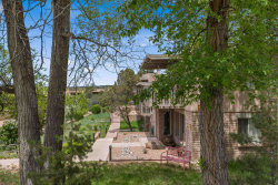 Photo of 320 ARTIST RD #73, Santa Fe, NM 87501 (MLS # 201902104)