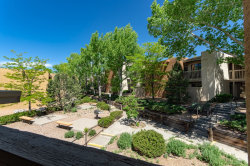 Photo of 941 Calle Mejia , 908, Santa Fe, NM 87501 (MLS # 201902171)