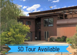 Photo of 340 DONNA AVE, Los Alamos, NM 87547 (MLS # 201902245)