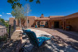 Photo of 19 Horcado Ranch Road, Santa Fe, NM 87506 (MLS # 201902661)