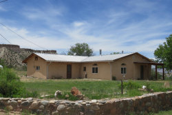 Photo of 216 County Road 193, Abiquiu, NM 87516 (MLS # 201902872)