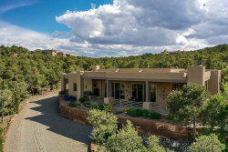 Photo of 2912 Aspen View, Santa Fe, NM 87506 (MLS # 201903266)