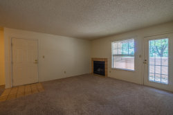 Photo of 2501 W. Zia Road , 11-105, Santa Fe, NM 87505 (MLS # 201903299)
