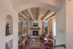 Photo of 486 Circle Drive, Santa Fe, NM 87501 (MLS # 201903305)