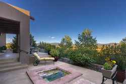 Photo of 824 Calle David, Santa Fe, NM 87506 (MLS # 201903312)