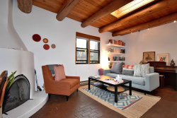 Photo of 243 Closson St , 13, Santa Fe, NM 87501 (MLS # 201903325)