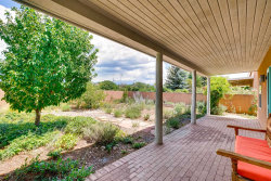 Photo of 933 Nicole, Santa Fe, NM 87505 (MLS # 201903350)