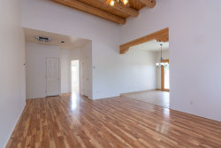 Photo of 3939 CALLE DANIEL, Santa Fe, NM 87507 (MLS # 201903354)