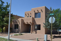 Photo of 4000 Paseo Del Sol, Santa Fe, NM 87507 (MLS # 201903356)