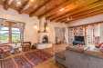 Photo of 784 A Camino Los Abuelos, Galisteo, NM 87540 (MLS # 201903376)