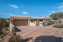 Photo of 572 Los Nidos, Santa Fe, NM 87501-1 (MLS # 201903459)