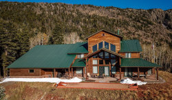 Photo of 585 H Canyons End Road, Chama, NM 87520 (MLS # 201903574)