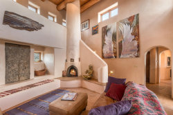 Photo of 95 Private Drive #1725, Abiquiu, NM 87510 (MLS # 201903806)