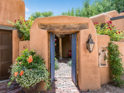 Photo of 480 San Antonio , D & F, Santa Fe, NM 87501 (MLS # 201903819)