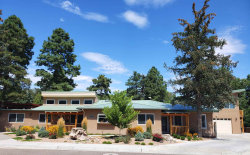 Photo of 825 46th, Los Alamos, NM 87544 (MLS # 201904009)