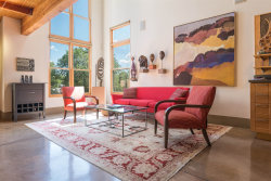 Photo of 3600 Cerrillos Rd #1103, Santa Fe, NM 87507 (MLS # 201904173)