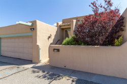 Photo of 803 Loma Boreal, Santa Fe, NM 87501 (MLS # 201904331)