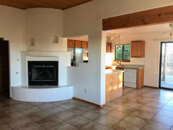 Photo of 17 Lauro Road, Santa Fe, NM 87508 (MLS # 201904669)