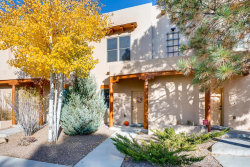 Photo of 601 W. San Mateo , #165, Santa Fe, NM 87505 (MLS # 201904874)