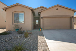 Photo of 5202 Via Nube, Santa Fe, NM 87507 (MLS # 201904887)