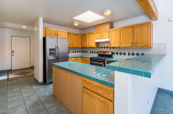Photo of 1525 La Cieneguita, Santa Fe, NM 87507 (MLS # 201904928)