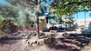 Photo of 1311 CERRO GORDO, Santa Fe, NM 87501 (MLS # 201904940)