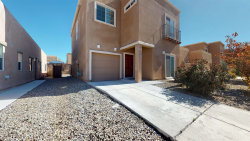 Photo of 11 SKY RIDGE, Santa Fe, NM 87508 (MLS # 201904977)