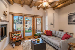 Photo of 601 W San Mateo , 162, Santa Fe, NM 87505 (MLS # 201905127)