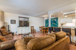 Photo of 320 ARTIST RD #93 , 93, Santa Fe, NM 87501 (MLS # 201905211)