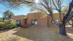 Photo of 3008 PUEBLO GRANDE, Santa Fe, NM 87507 (MLS # 201905233)