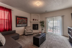 Photo of 3032 Calle Nueva Vista, Santa Fe, NM 87507 (MLS # 201905332)