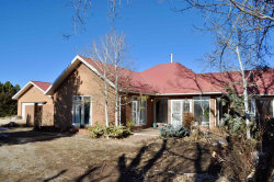 Photo of 46C Summer Rd., Santa Fe, NM 87506 (MLS # 201905349)