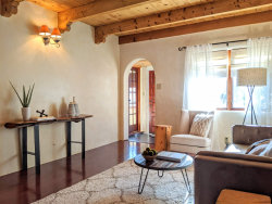 Photo of 115 W Santa Fe Avenue , I, Santa Fe, NM 87505 (MLS # 201905350)