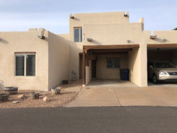 Photo of 3145 LA PAZ, Santa Fe, NM 87507 (MLS # 201905363)